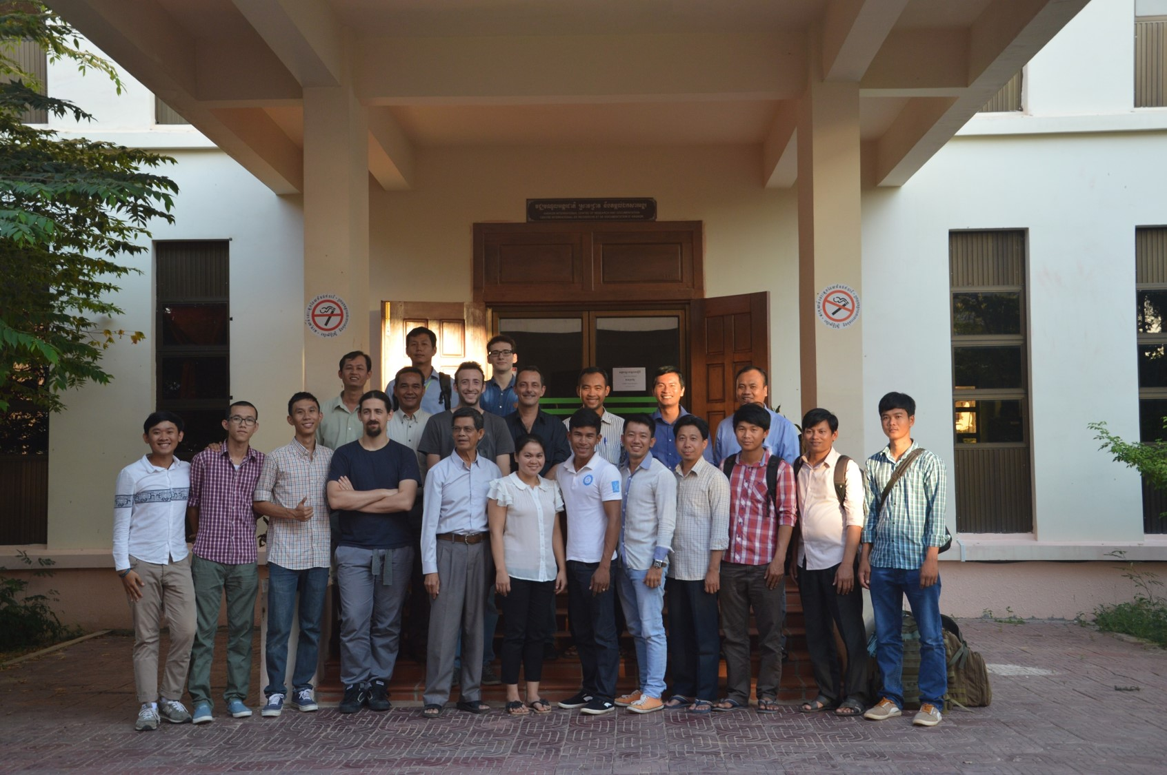 resources/other/trainingSession/SiemReap2015/photos/group.JPG
